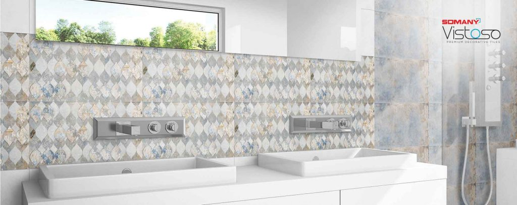 Largest Collection Of Ceramic Wall Tiles Design In India Somany