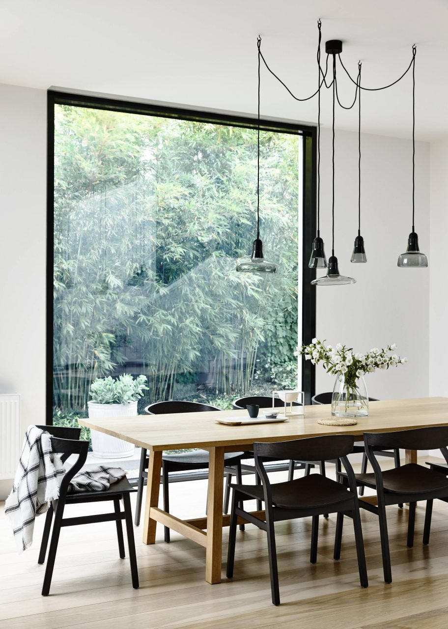 Latest Decor Trends Ever Wondered Where They Came From Interior