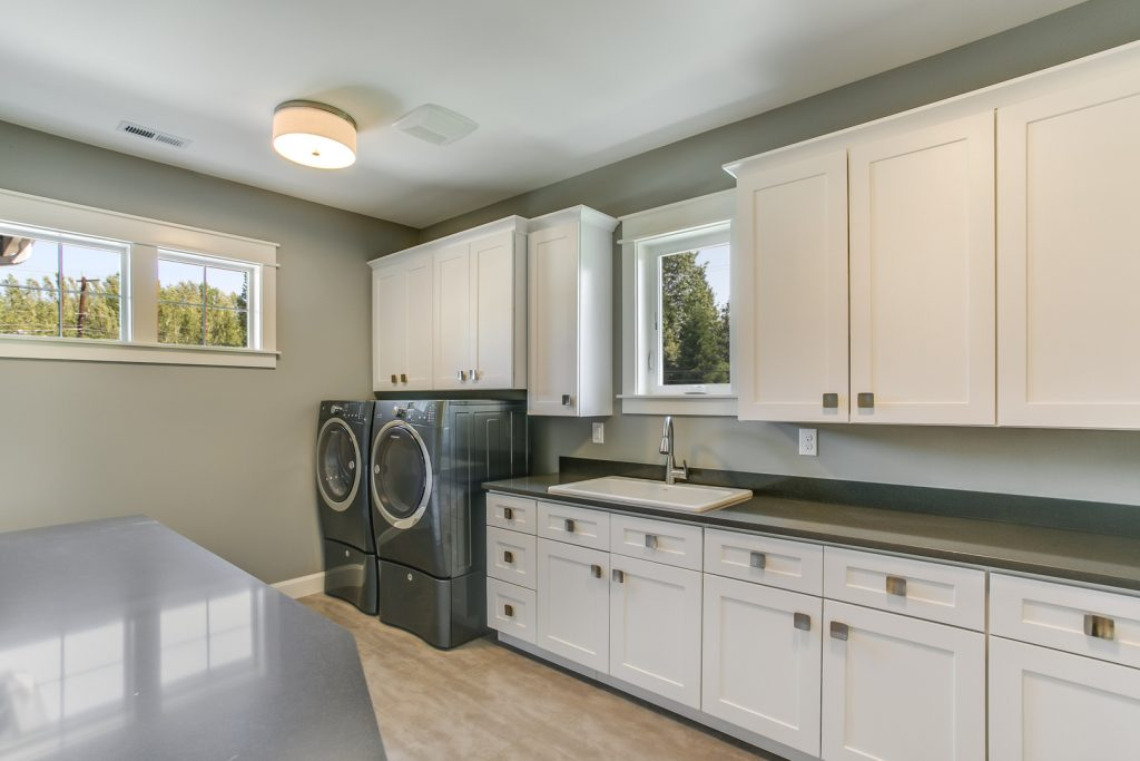 Laundry Room Cabinets Kitchen Bath Cabinets In Chandler Gilbert