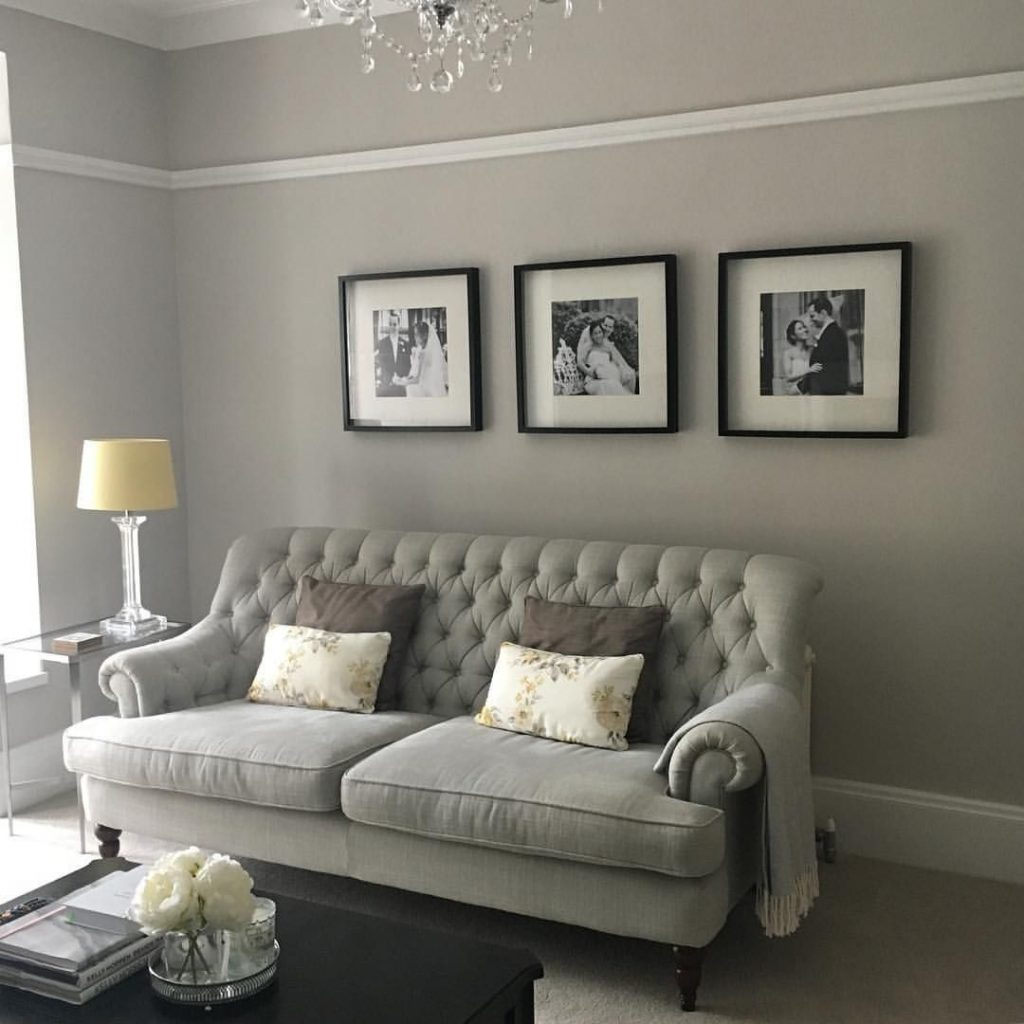 Laura Ashley Dove Grey Laura Ashley In 2019 Laura Ashley