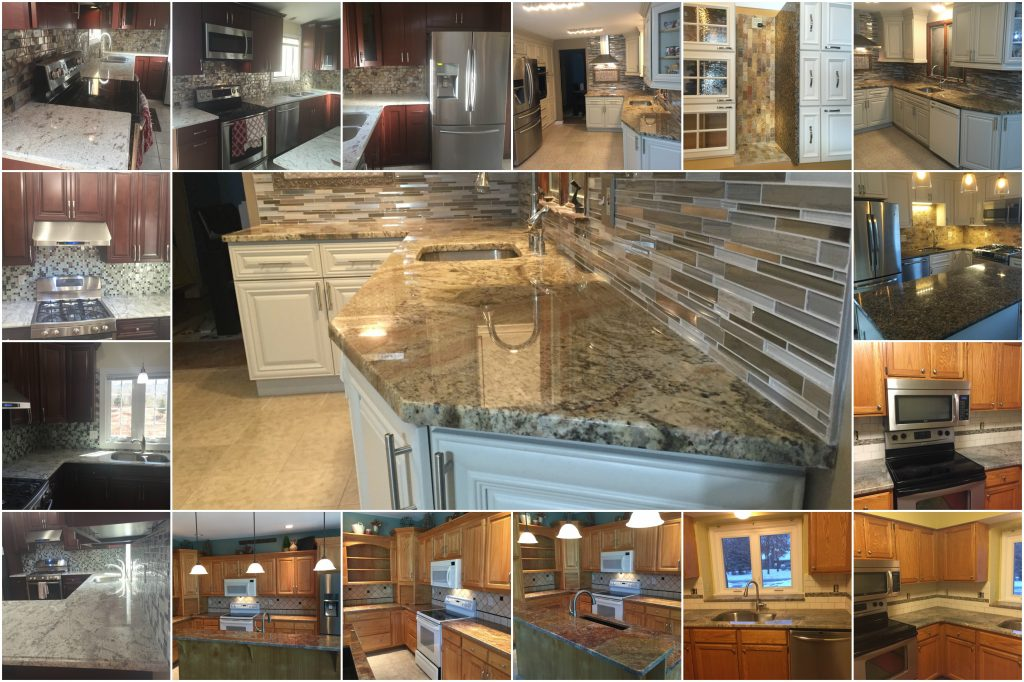 Legacy Kitchen Bath Ct We Specialize In Kitchen Remodeling