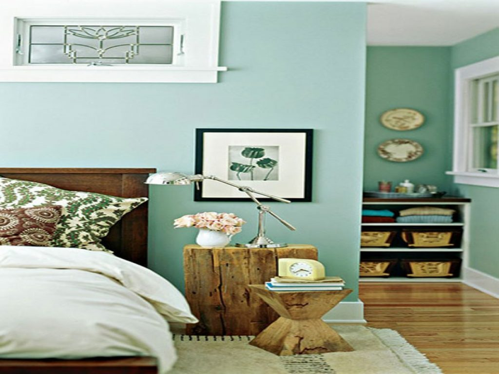 Light Blue And Grey Bedroom Light Turquoise Bedroom Wall Wall Colors