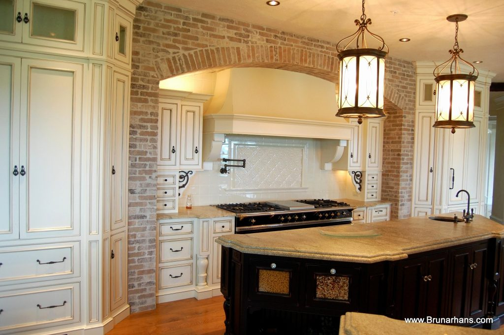 Light Cherry Cabinets Beautiful 10 Awesome Cherry Wood Kitchen