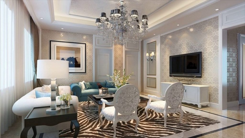 Lighting Apartment No Ceiling Lights Light Fixtures Home Depot With