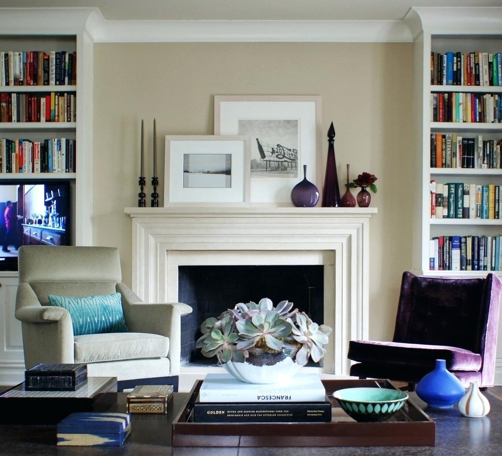 Living Room Bookcases Living White Painted Living Room Bookcases