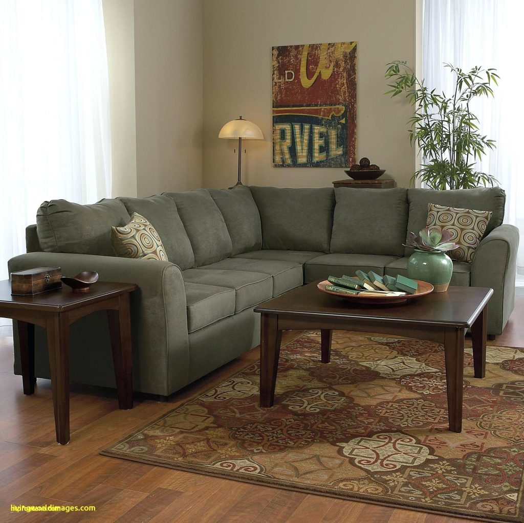 Living Room Chairs Clearance 8 Easy Clearance Living Room Furniture