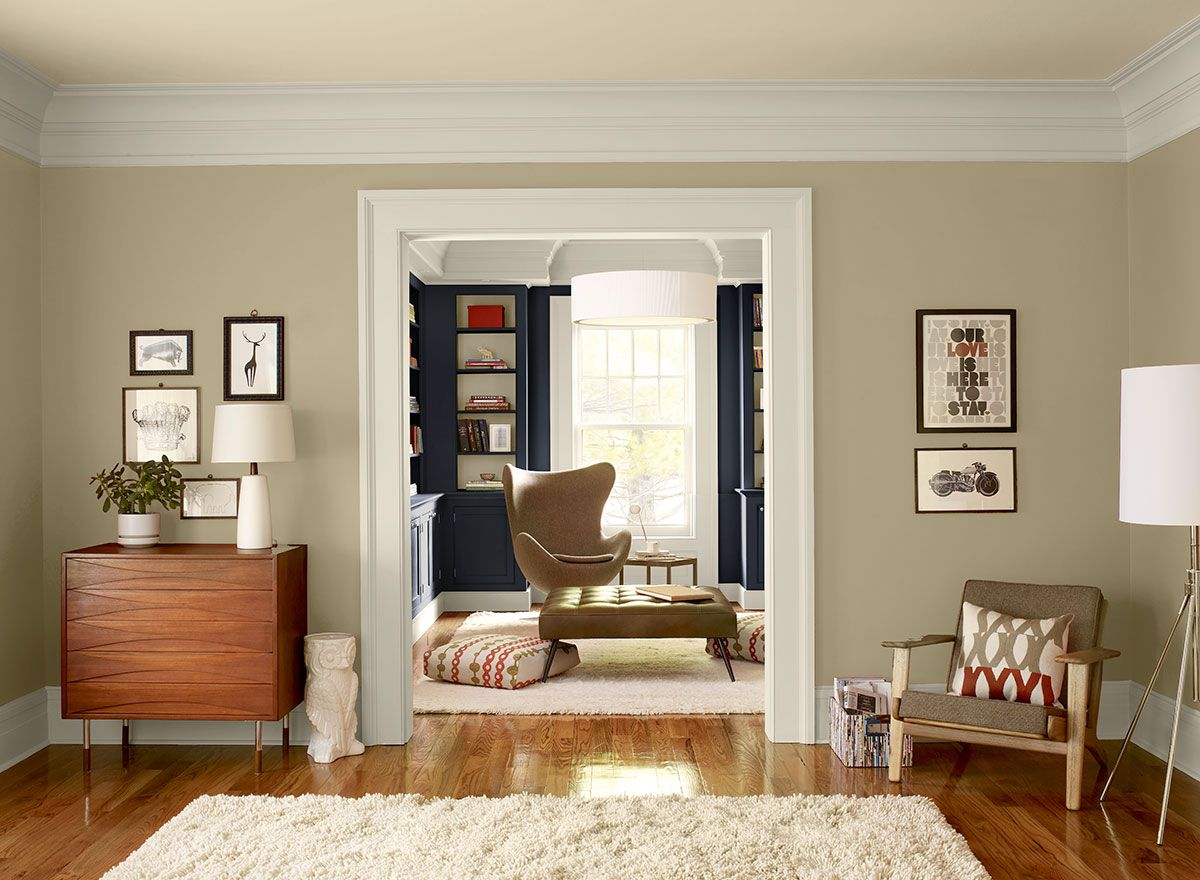 Living Room Color Ideas Inspiration Colorpattern Inspiration