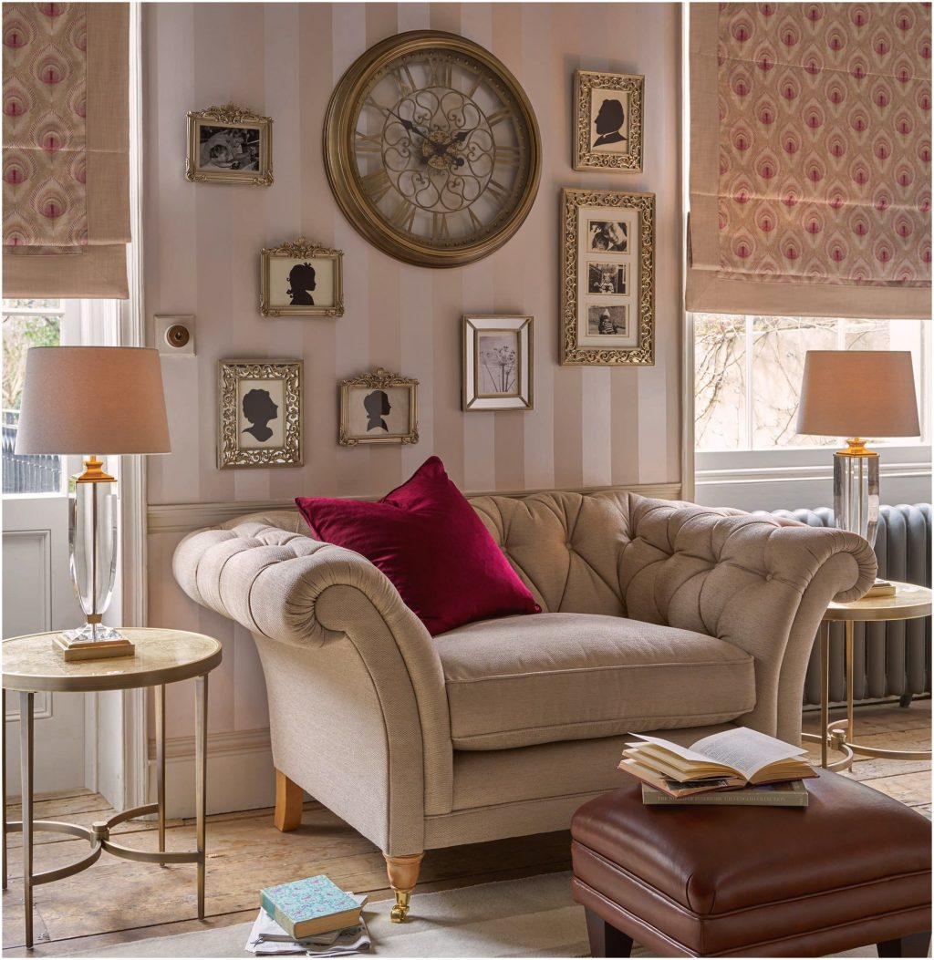 Living Room Ideas Laura Ashley Via Tienda Lauraashley Es Living
