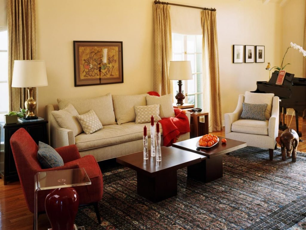 Living Room Ideas Oriental Rug Google Search Living Room