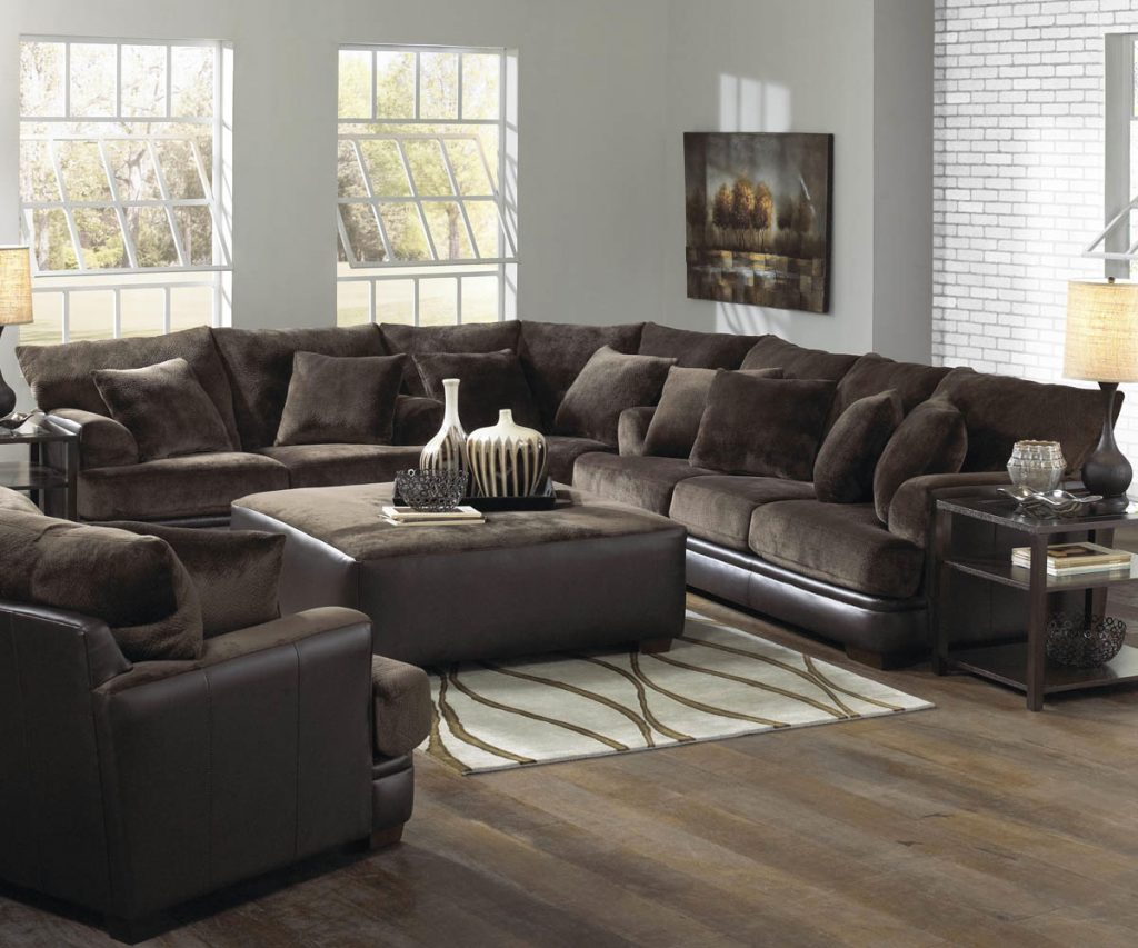 Living Room Sets On Clearance Myshindigs