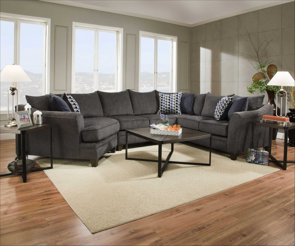 Living Room Sets Sears Awesome Sears Living Room Sets Also Fabulous