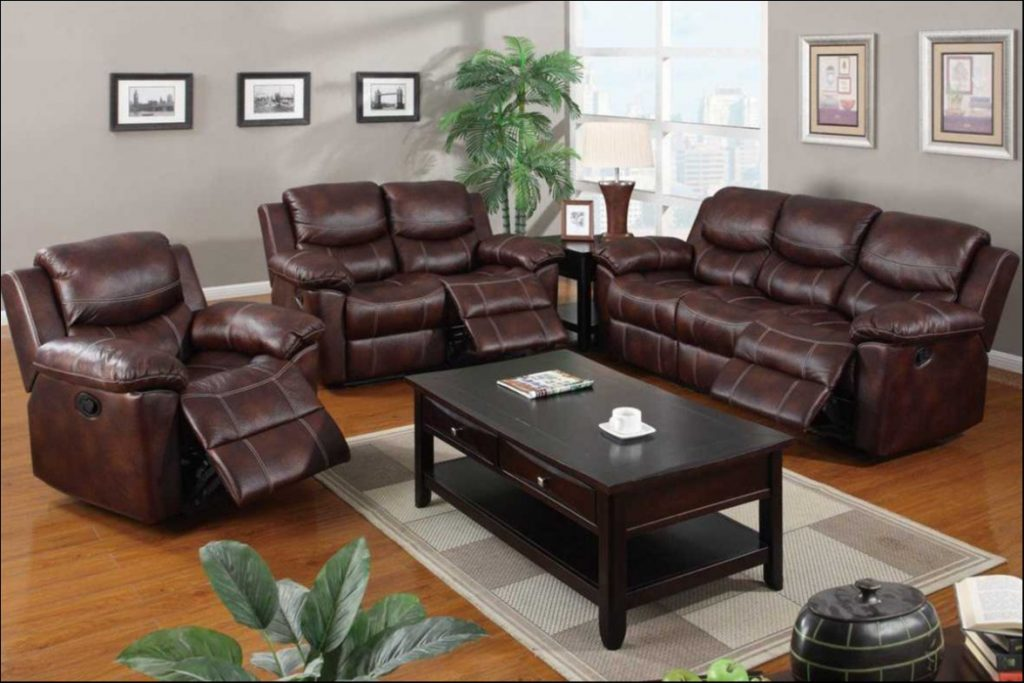 Living Room Sets Sears Awesome Sofa Sears Living Room Sets Ideas And