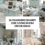 Living Room Shab Chic Living Room Rustic Shab Chic Living Room