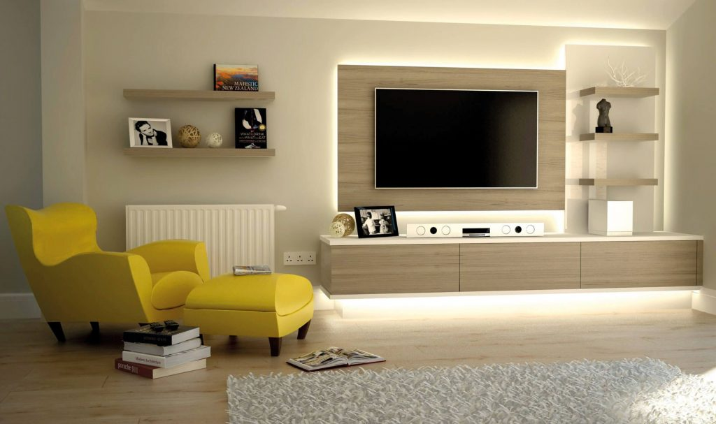 Living Room Tv Furniture Living Roomwall Units Interesting Tv For