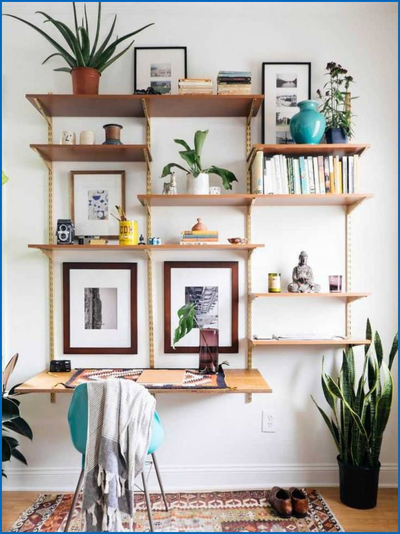 Living Room Wall Shelves Beautiful Luxury Bookcase Shelf Bookcases
