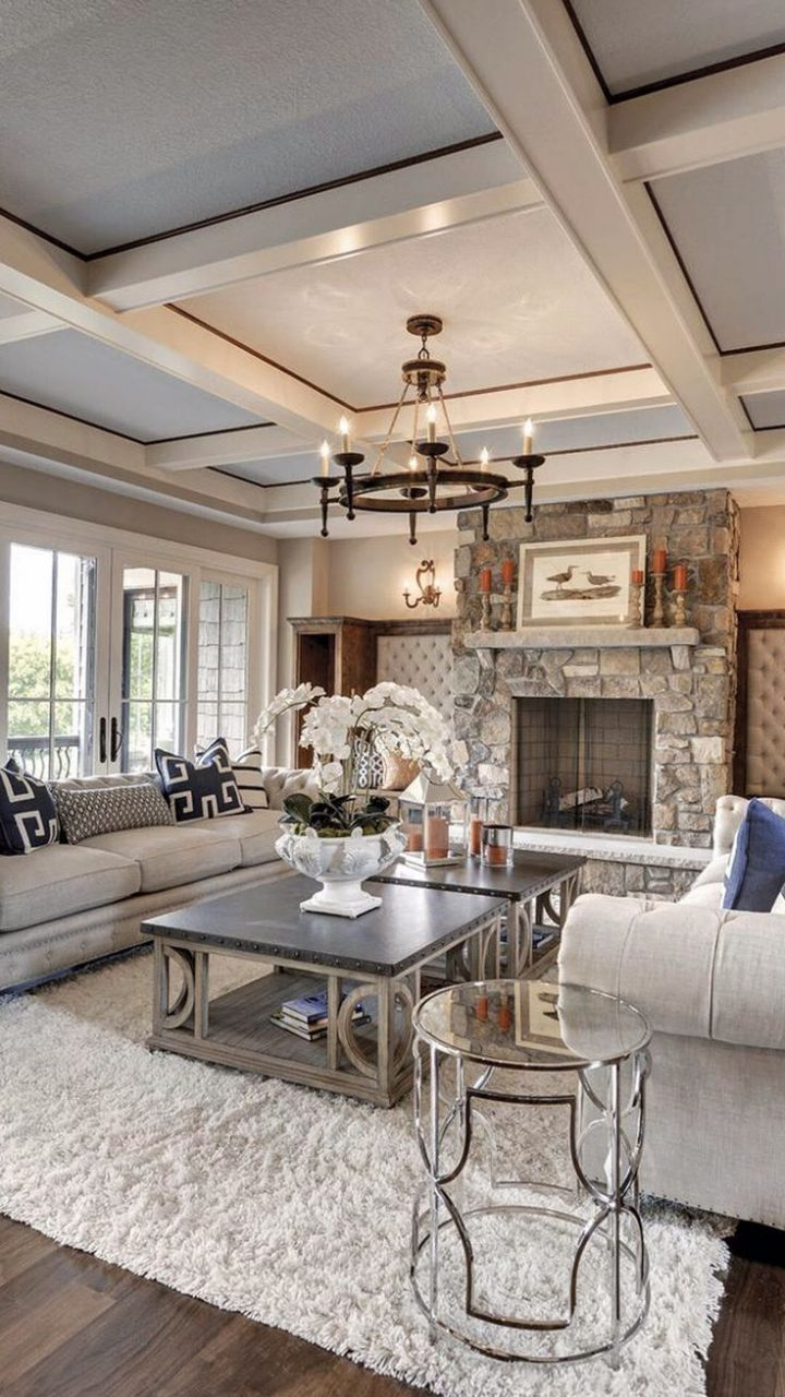 Luxury Interior Luxurydotcom Design Ideas Via Houzz Decor