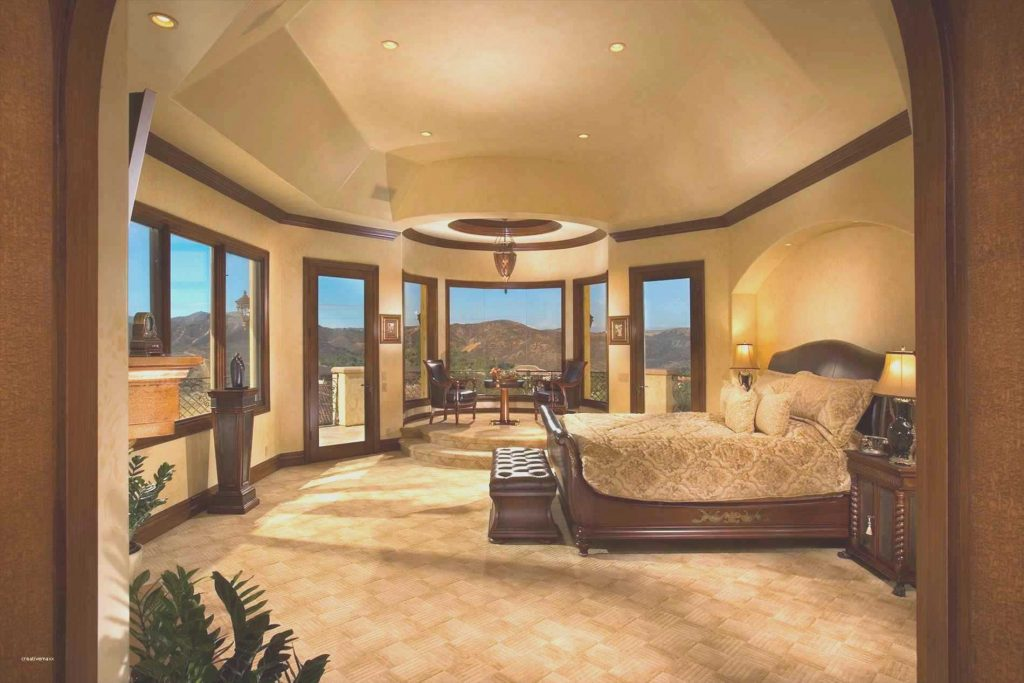 Luxury Master Bedroom Suite Plans With Best Of Suites Creative Maxx