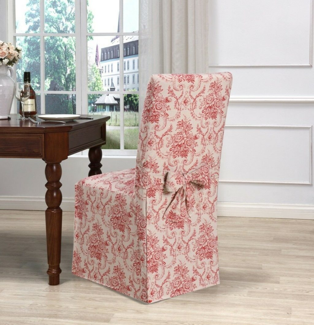 Madison Chat Drc Rd Kathy Ireland Chateau Dining Room Chair