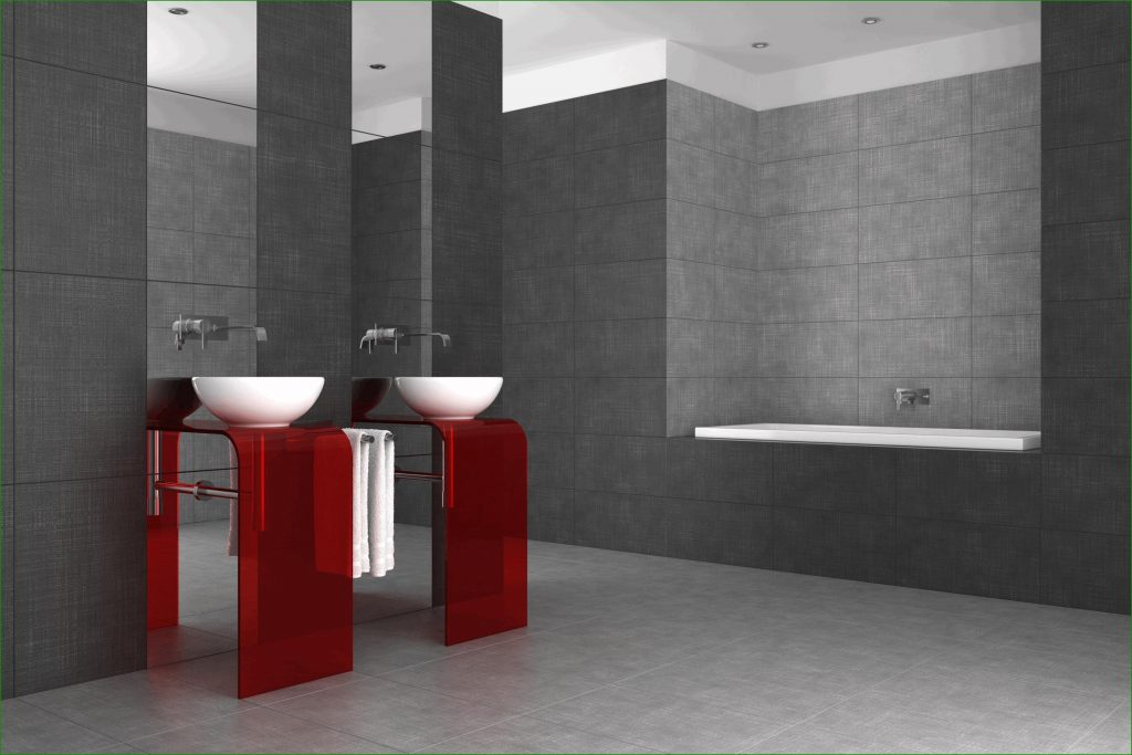 Masculine Bathroom Design Inspirational Amazing Masculine Bathroom