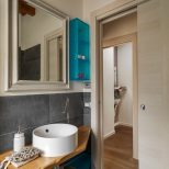 Master Bathroom Ideas For A Small Space Family Handyman