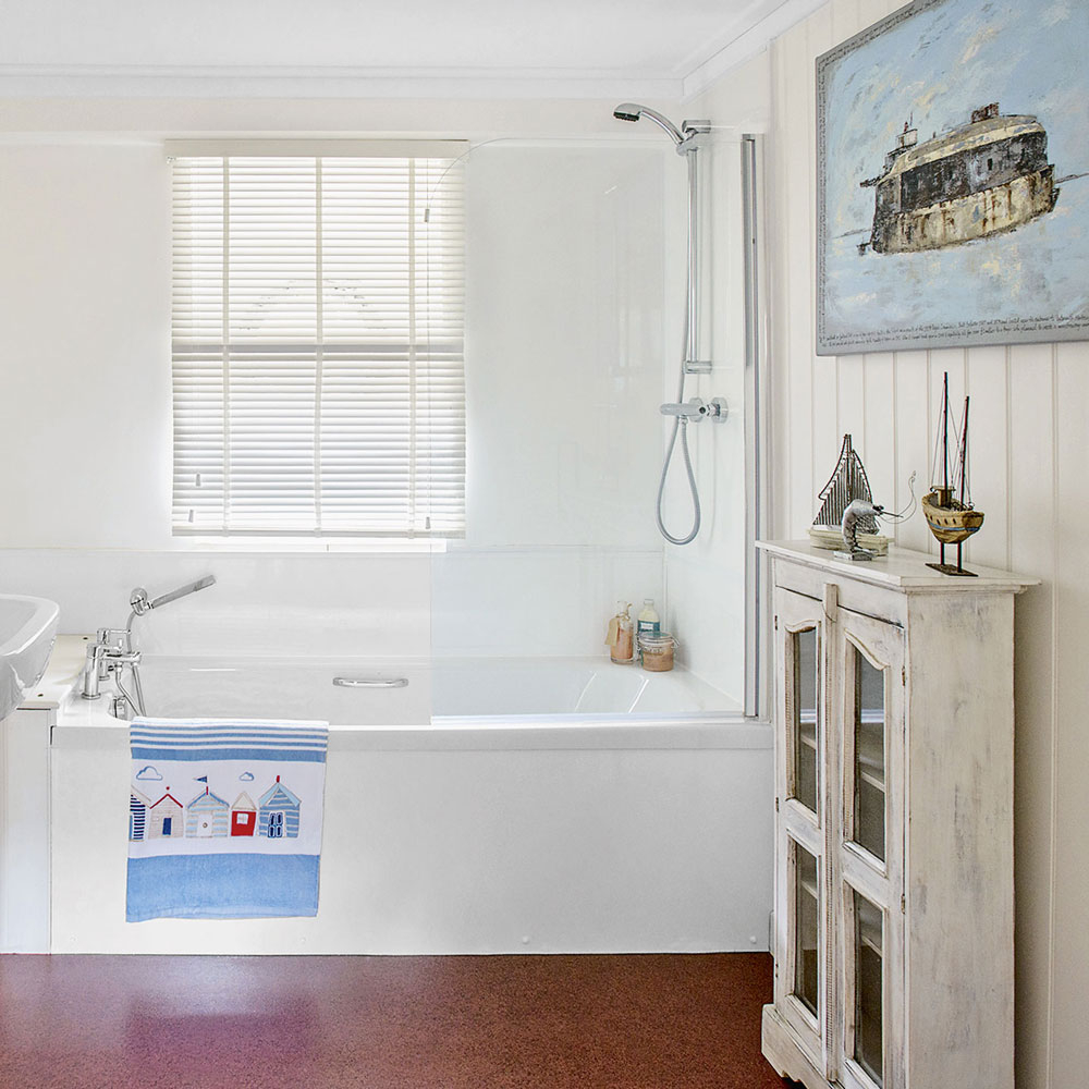 Nautical Bathroom Ideas Nautical Bathroom Accessories Nautical Ideas