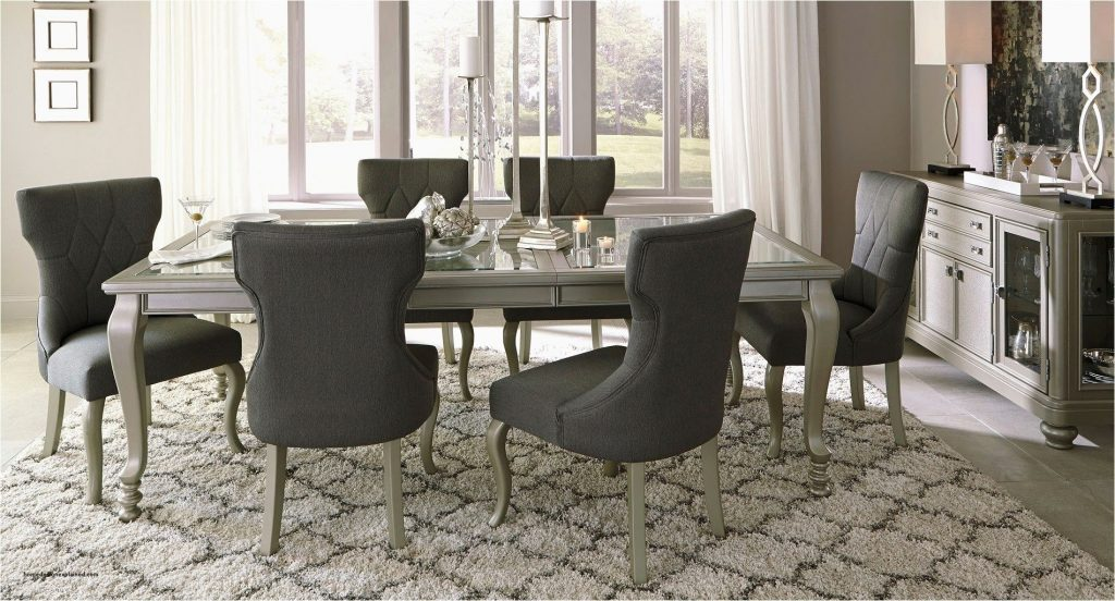 New Rooms To Go Dining Table Sets Home Design Explained