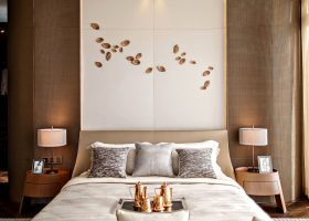 Bedroom Interior Design Trends