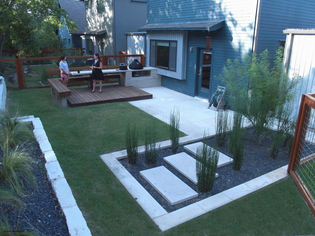 Paver Patio Design Ideas Concrete Patio Backyard Paving