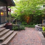 Type of Stone for Paver Patio