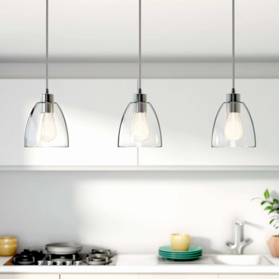 Pendant Bulb Lighting Island Pendant Lights 2 Light Pendant Fixture