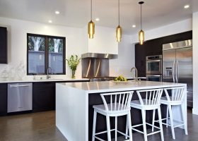 Modern-Kitchen-Lighting-Pendant