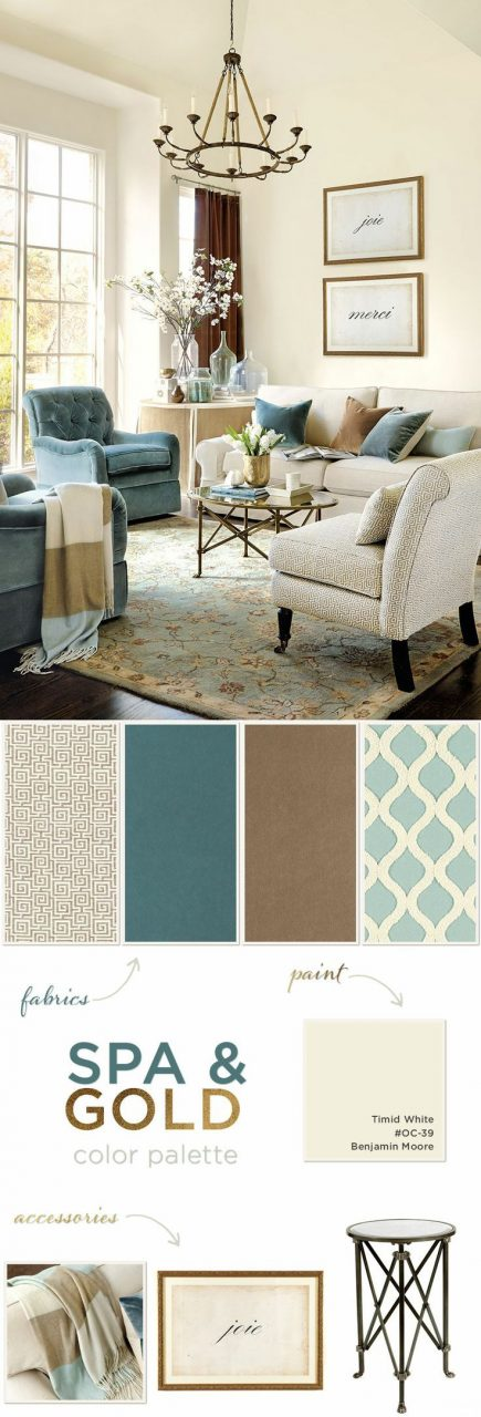 Pin Judy Troyer On Things I Like Living Room Colors Room Color