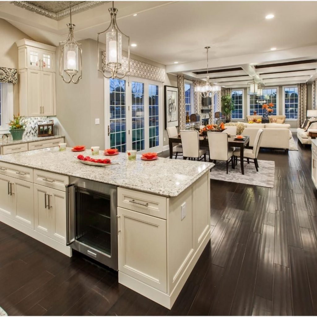 Pin Sharon Lafond On Kitchen Ideas House Design Home Decor