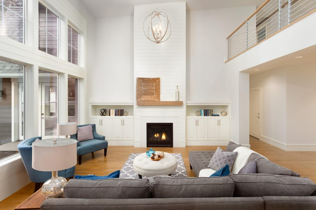 Popular Neutral Paint Colors To Boost Your Homes Value Paintzen
