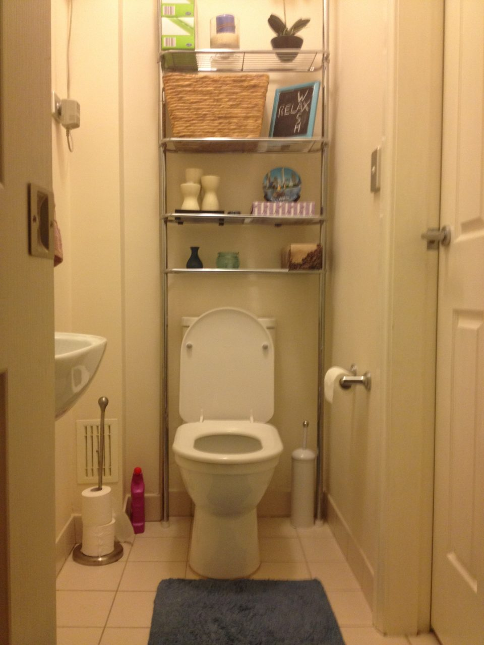 Powder Room Ideas For Small Spaces The New Way Home Decor
