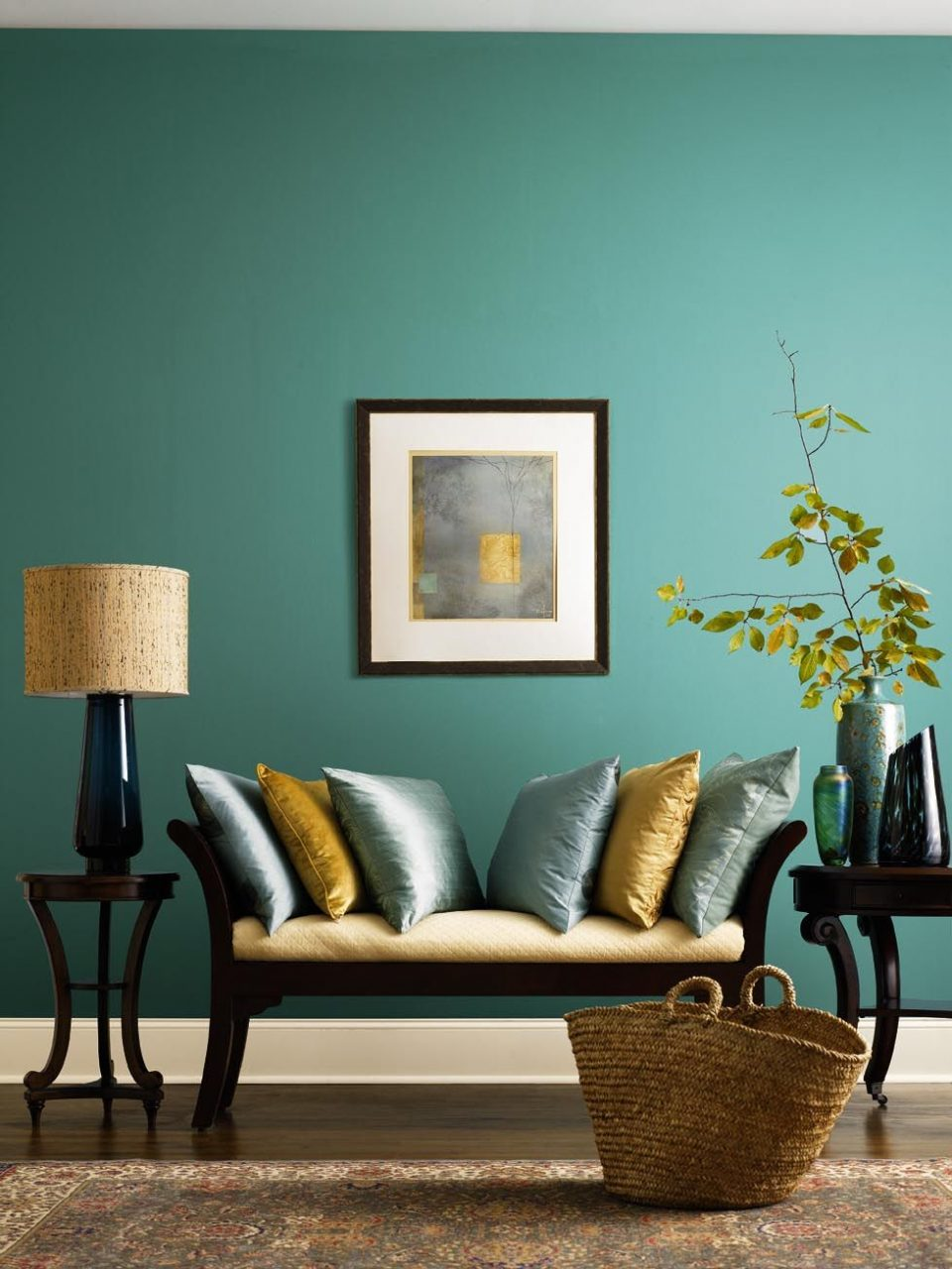 Pure Air Sold In 2019 Dream Home Paint Colors For Living Room