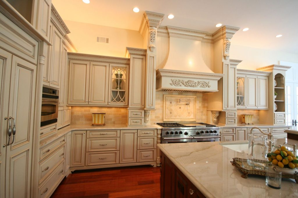 Range Wood Hood Covers Kitchen Custom Steel Delectabl Plans Designs