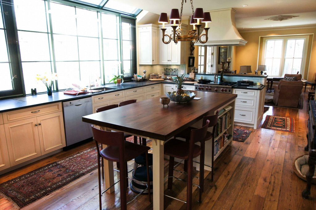 Related Post With Islands Tall Kitchen Island With Seating Homes