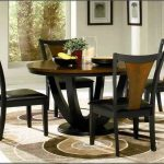 Rooms to Go Dining Room Sets