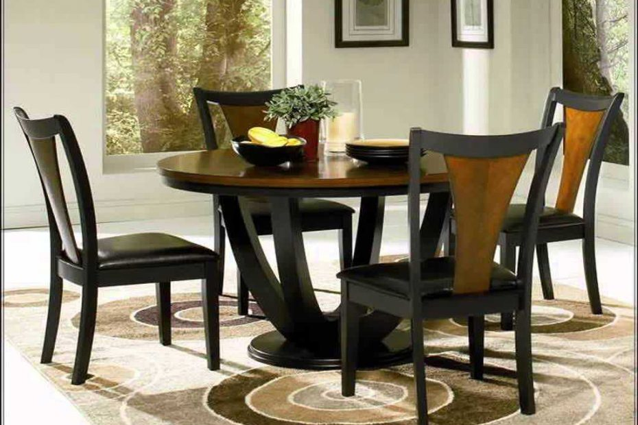Rooms Go Dining Table Sets Ideas Fascinating Room Set About Remodel