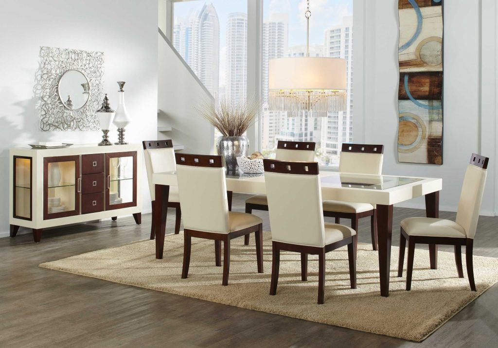 Rooms Go Kitchen Tables Images And Outstanding Stools Sets Chairs