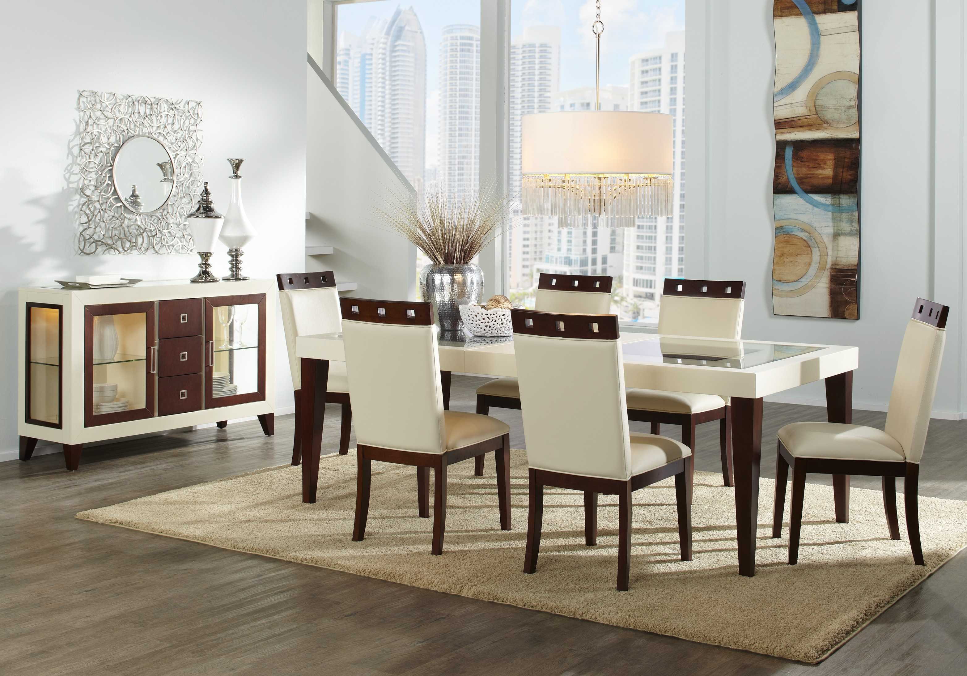 Rooms Go Kitchen Tables Images And Outstanding Stools Sets Chairs Layjao