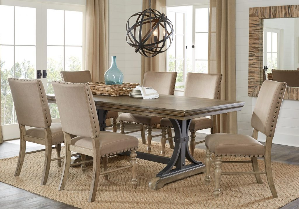 Rooms To Go Dining Room Sets Dining Room Decoration Ideas