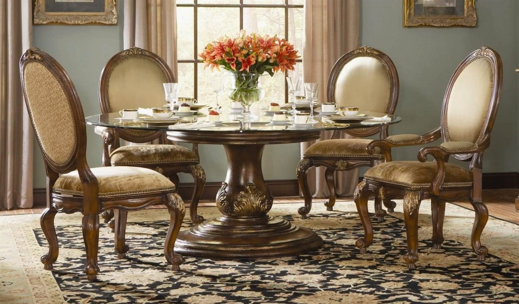 Rooms To Go Dining Room Sets Dining Room Macys Sets Throughout