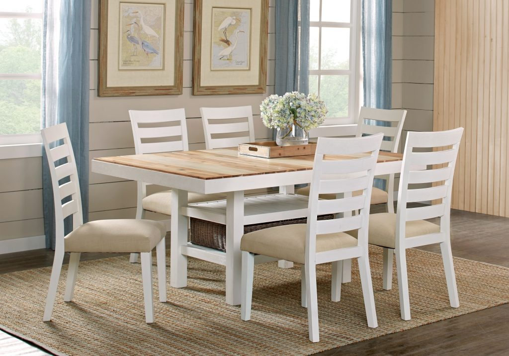 Rooms To Go Dining Room Sets Rooms To Go Dining Room Sets Dining
