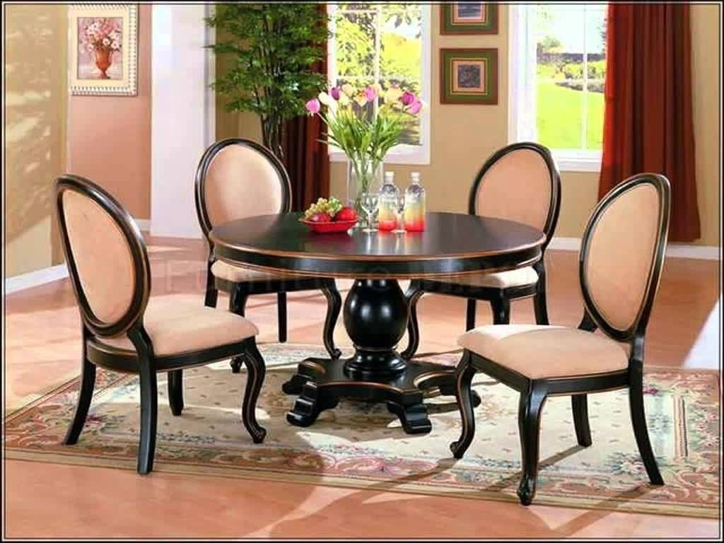 Rooms To Go Dining Sets Video Dining Room Sets With Tables Amp