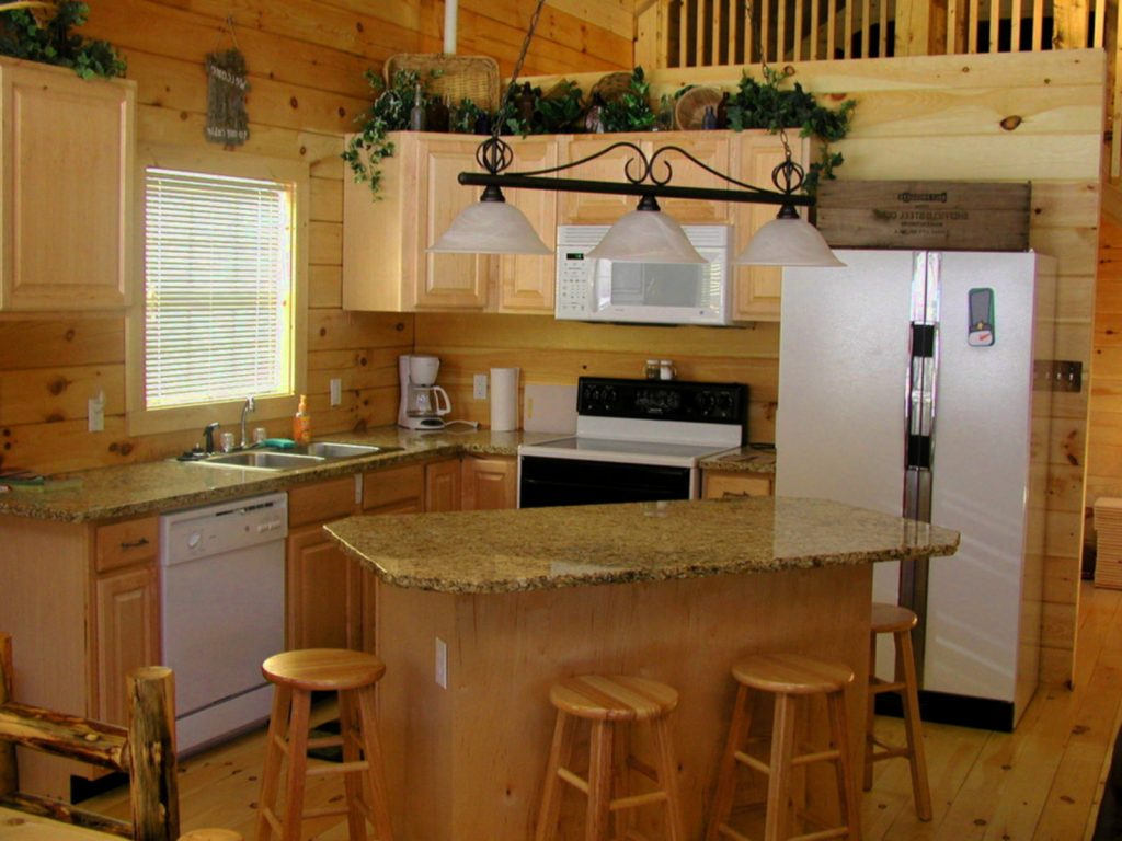 Rustic Kitchen Island With Seating Sets House Of All Furniture