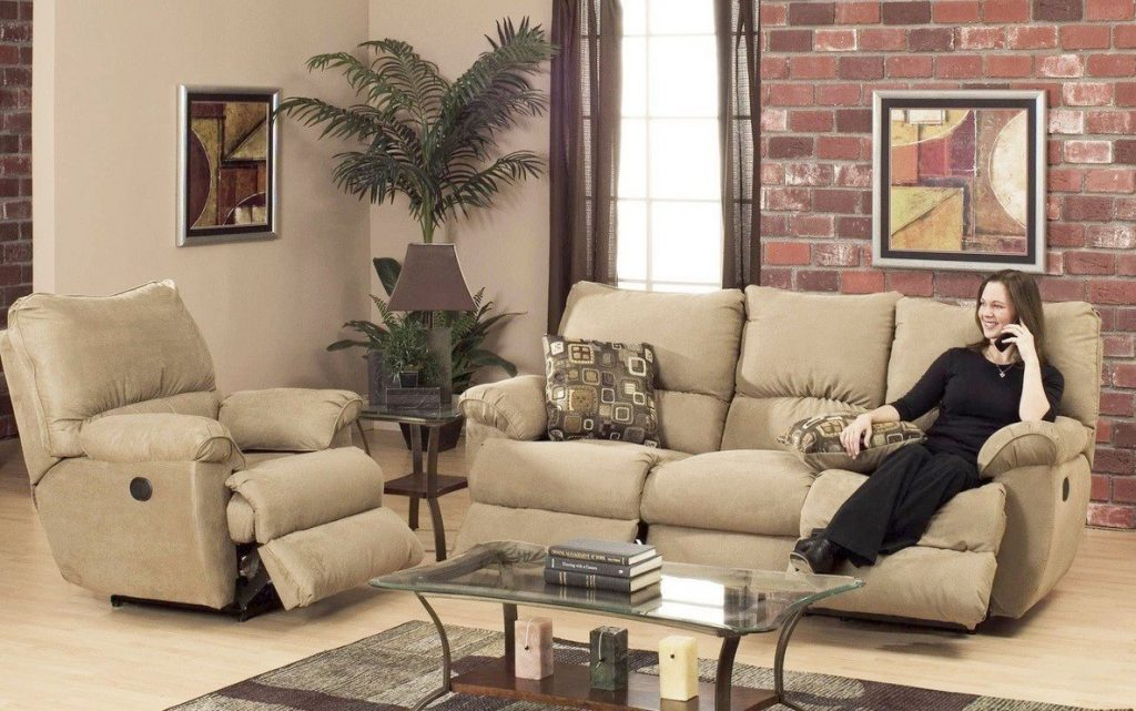 Sears Living Room Modern Style Home Design Ideas Home Furniture