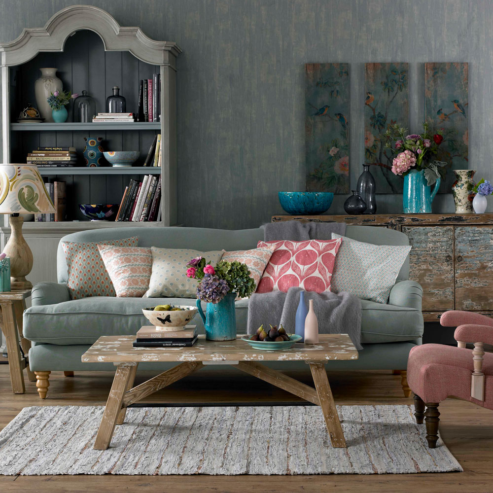 Shab Chic Decorating Ideas Shab Chic Furniture Shab Chic