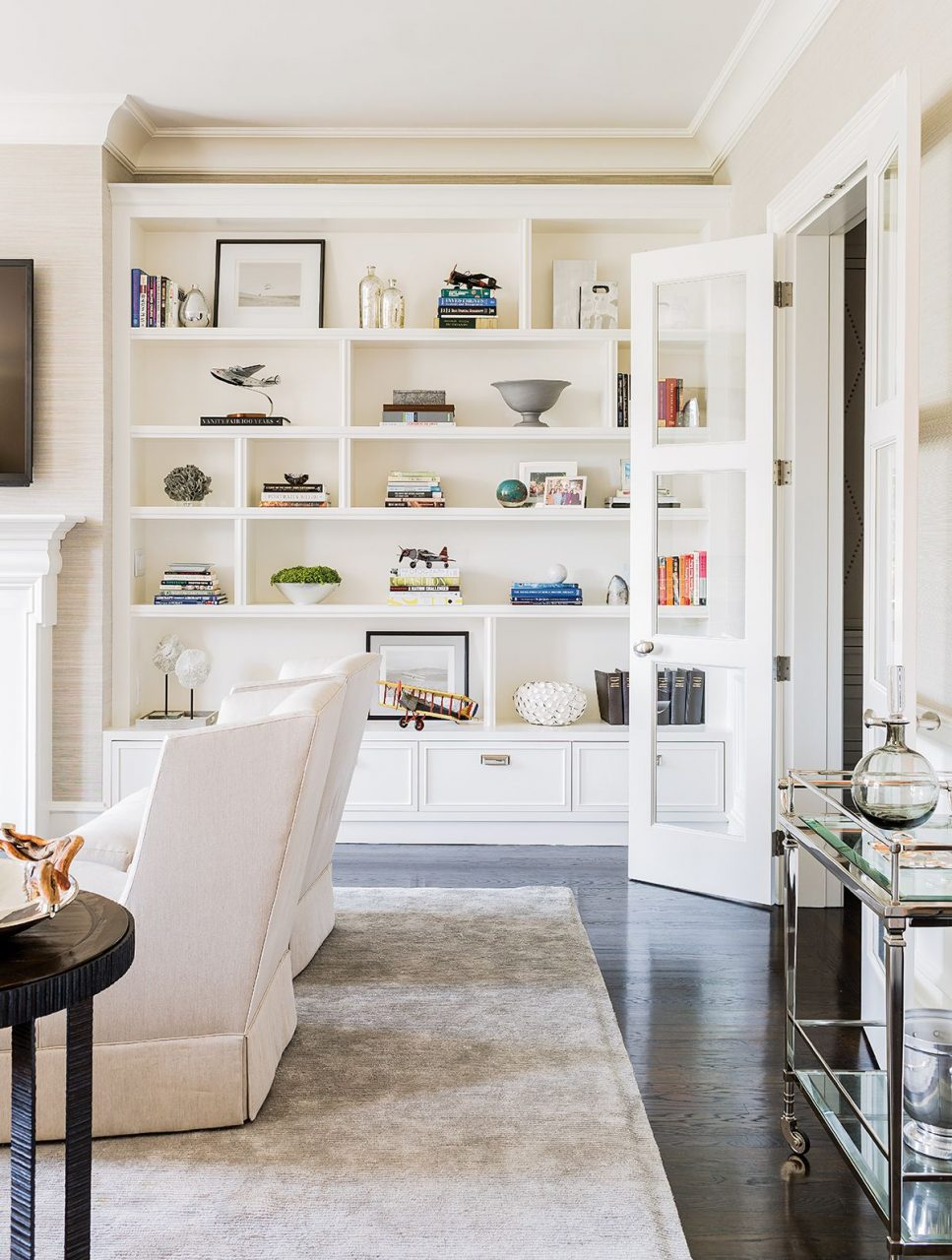 Shades Of Chic Project Wellesley Pinterest Penthouses